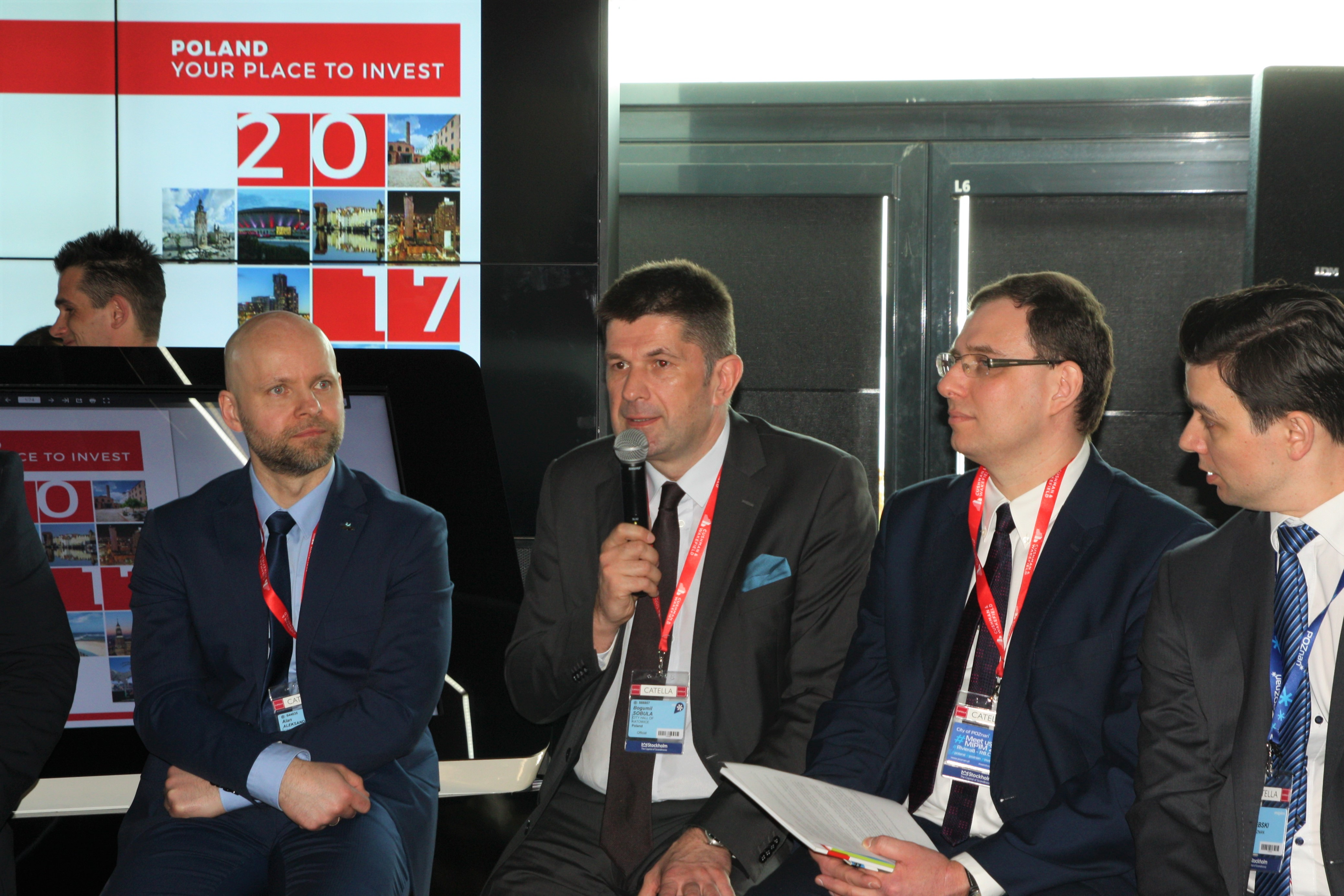 Katowice@mipim2017- (Poland Your Place to Invest).jpg