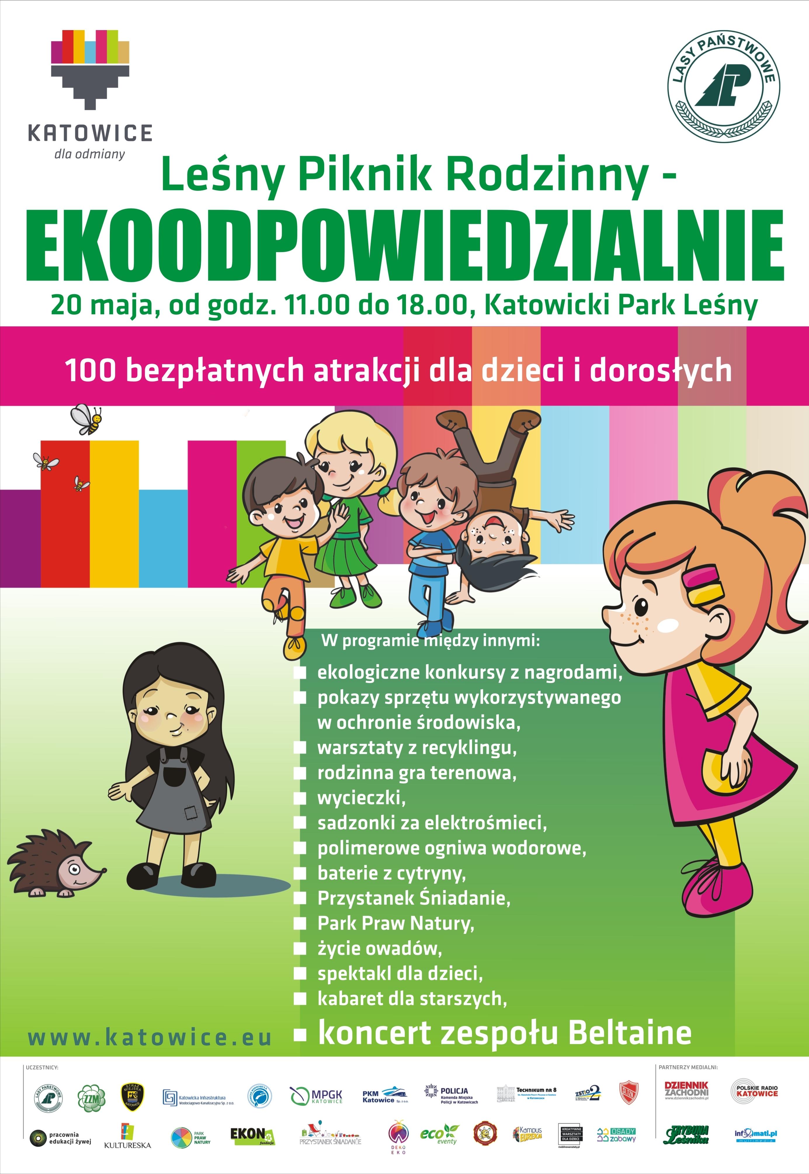 plakat EKOODPOWIEDZIALNIE_2017.jpg