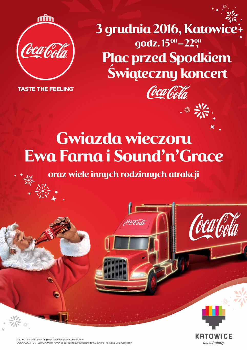plakat-340x480mm-Event-Duzy-Katowice.png