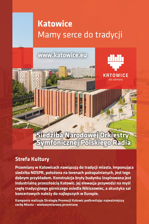 CLP-Katowice-NOSPR copy.jpg