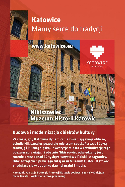 CLP-Katowice-Nikisz copy.jpg