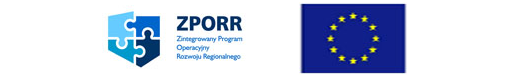 logotyp 2004-2006 efrr.png