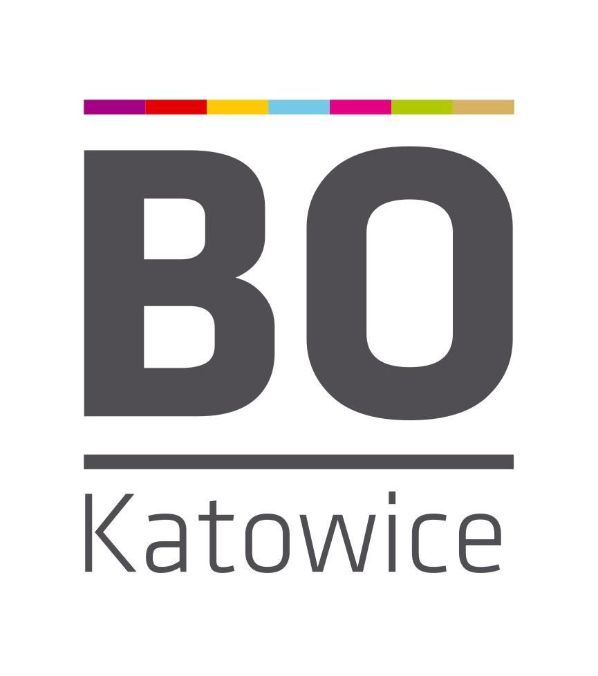 Budżet obywatelski - Katowice