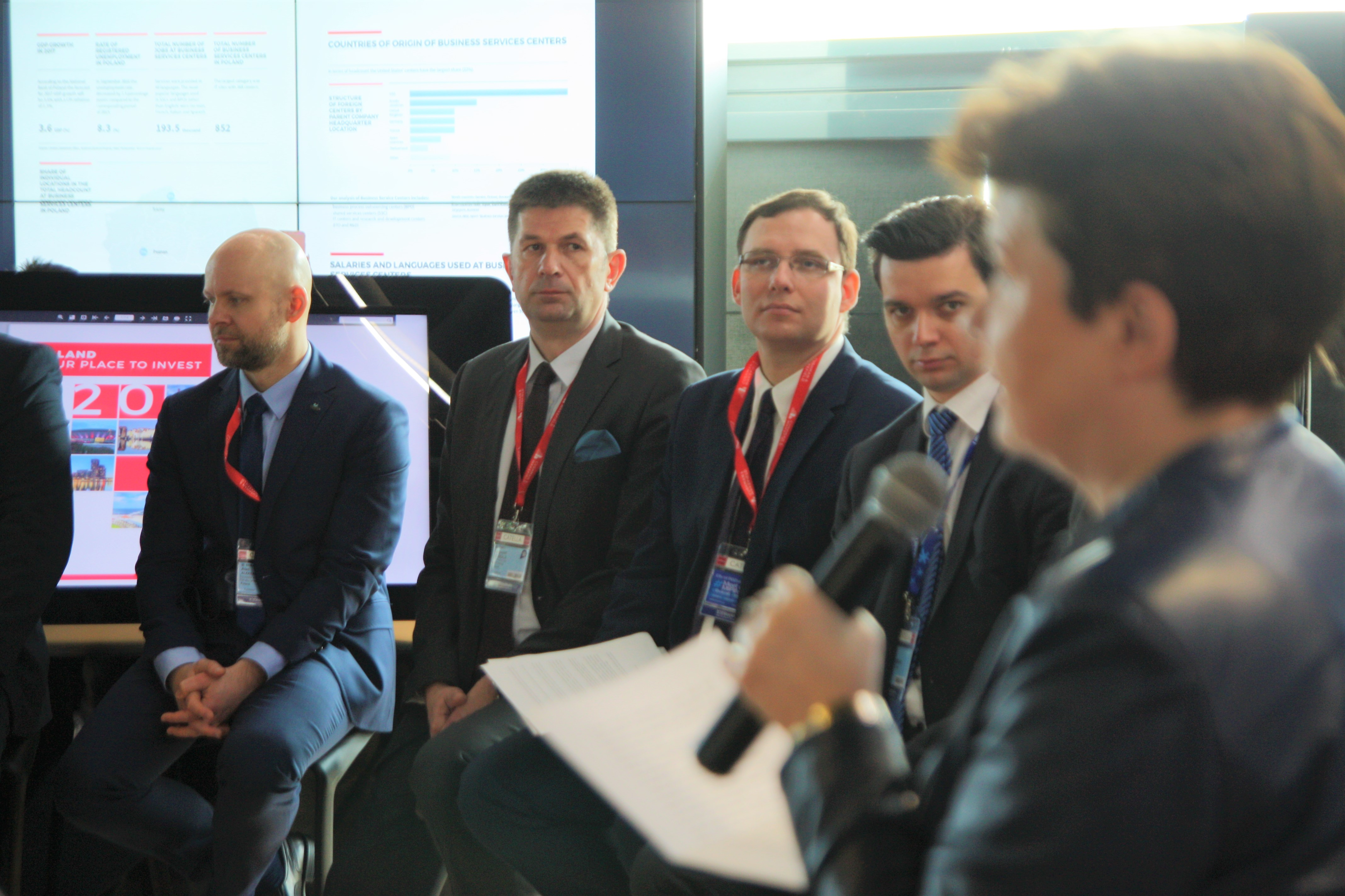 Katowice@mipim2017_ (Poland Your Place to Invest).jpg