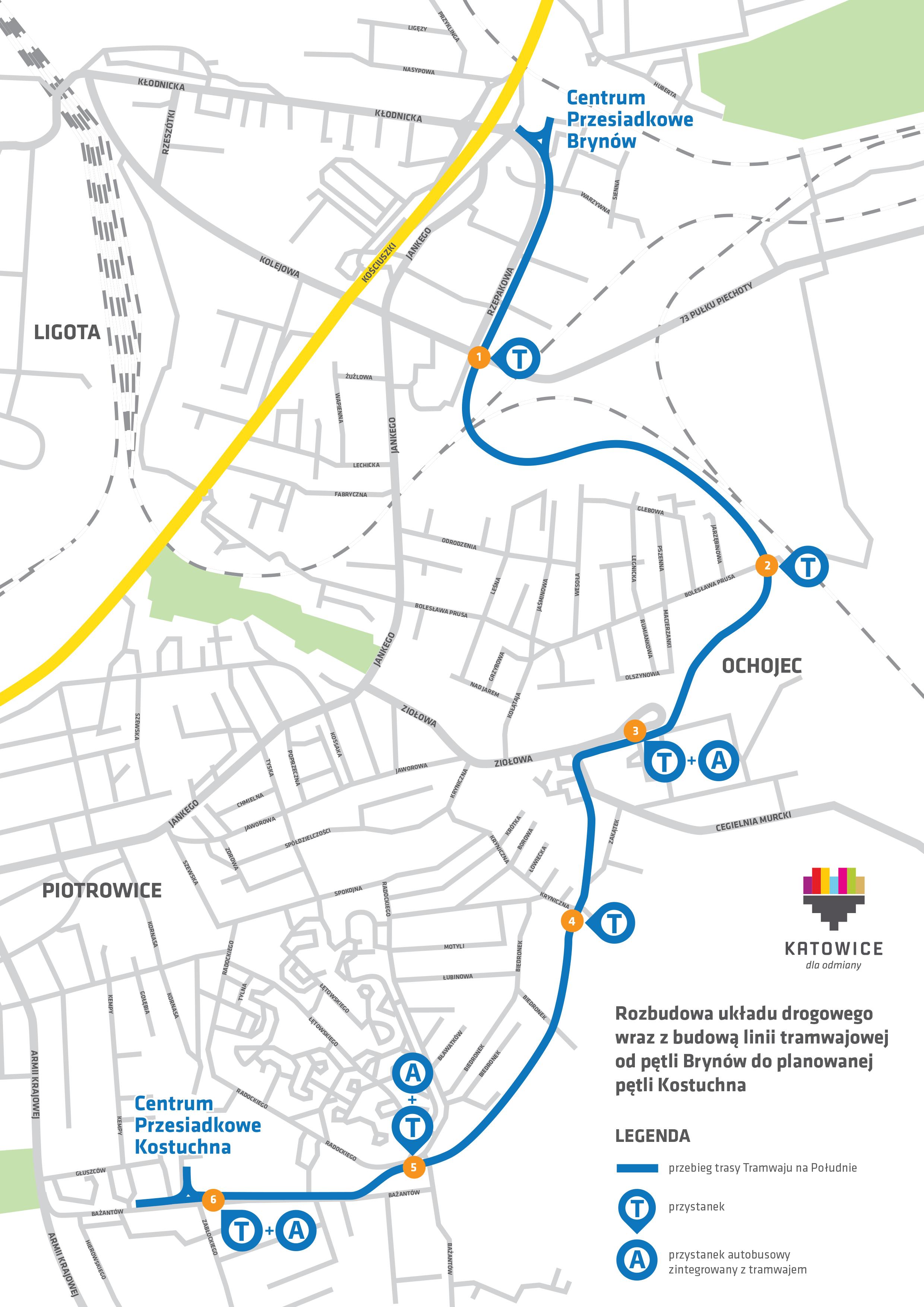 mapa_trasa tramwaje.jpg