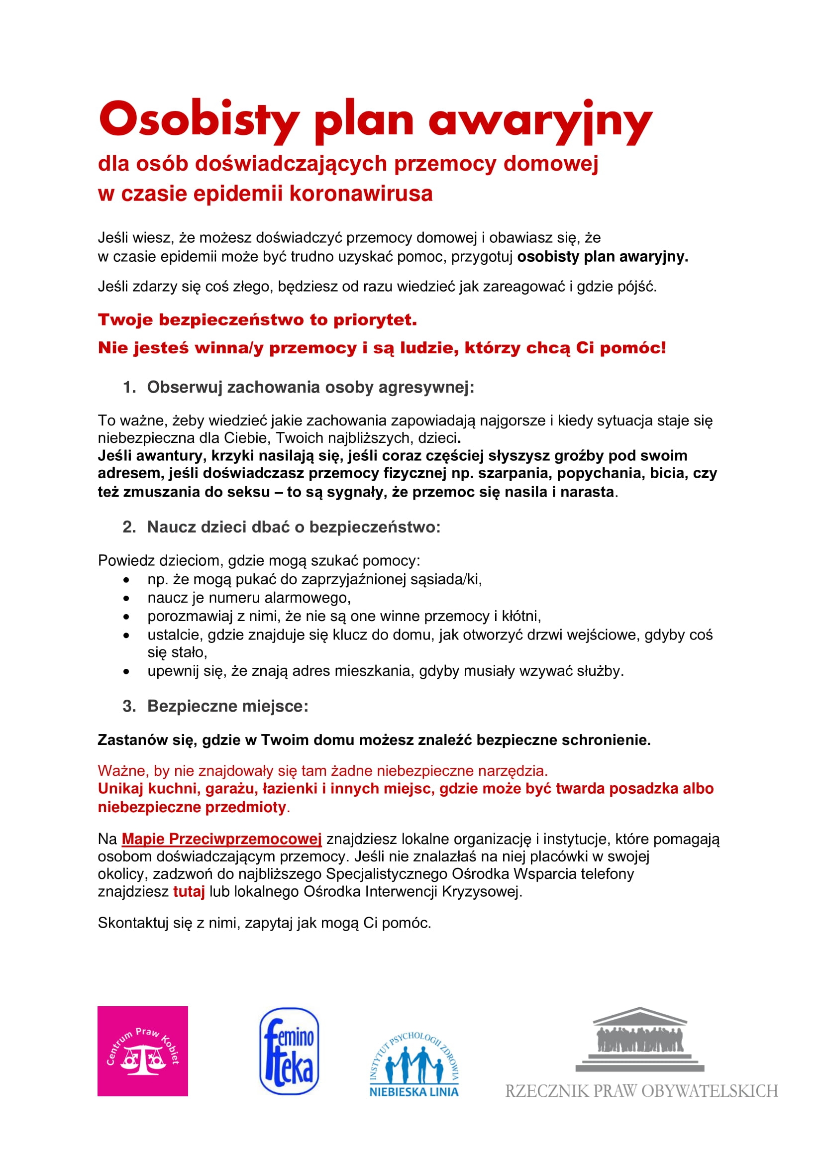 Osobisty plan awaryjny - poradnik-2.jpg