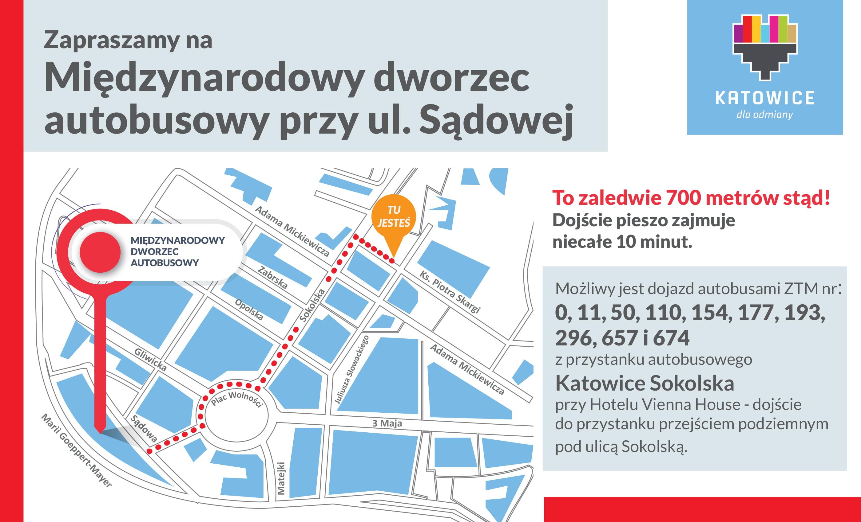 mapa-dworca-2.jpg