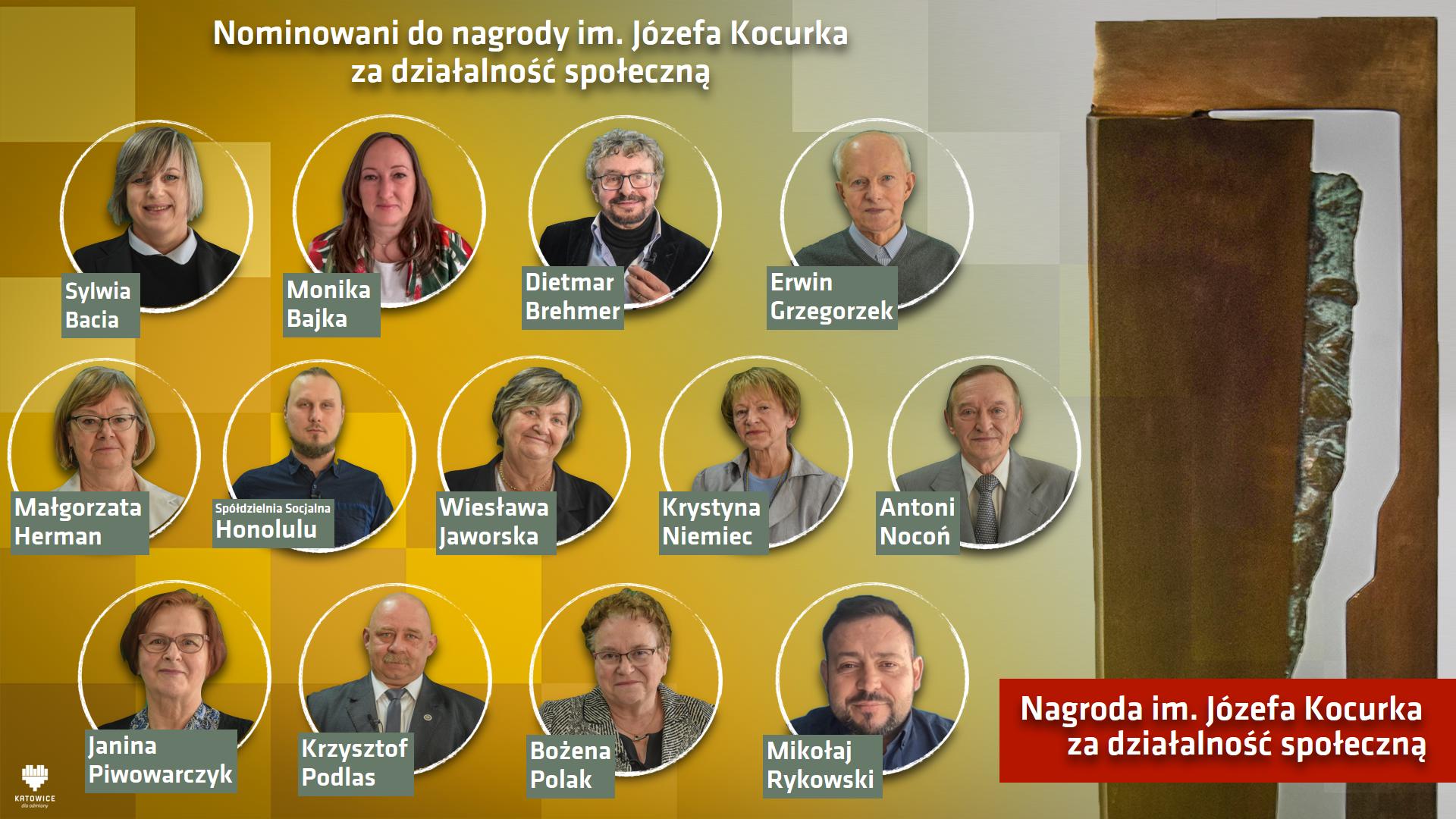 nominowni_działalność społeczna.png
