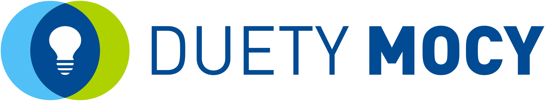 duety-mocy_logo.png