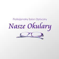 cfcf80a739d986 Salon Optyczny Nasze Okulary.jpg