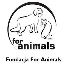 For Animals.jpg