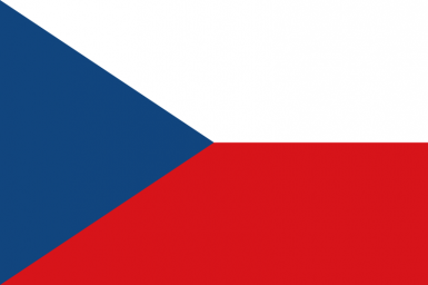 flaga-czech.png
