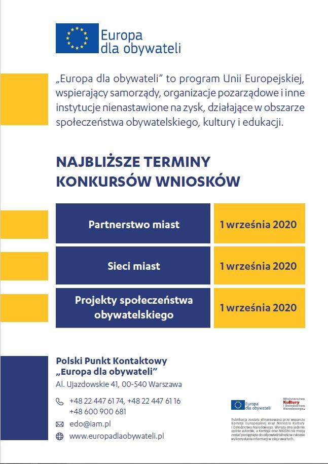 Europa dla obywateli.jpg