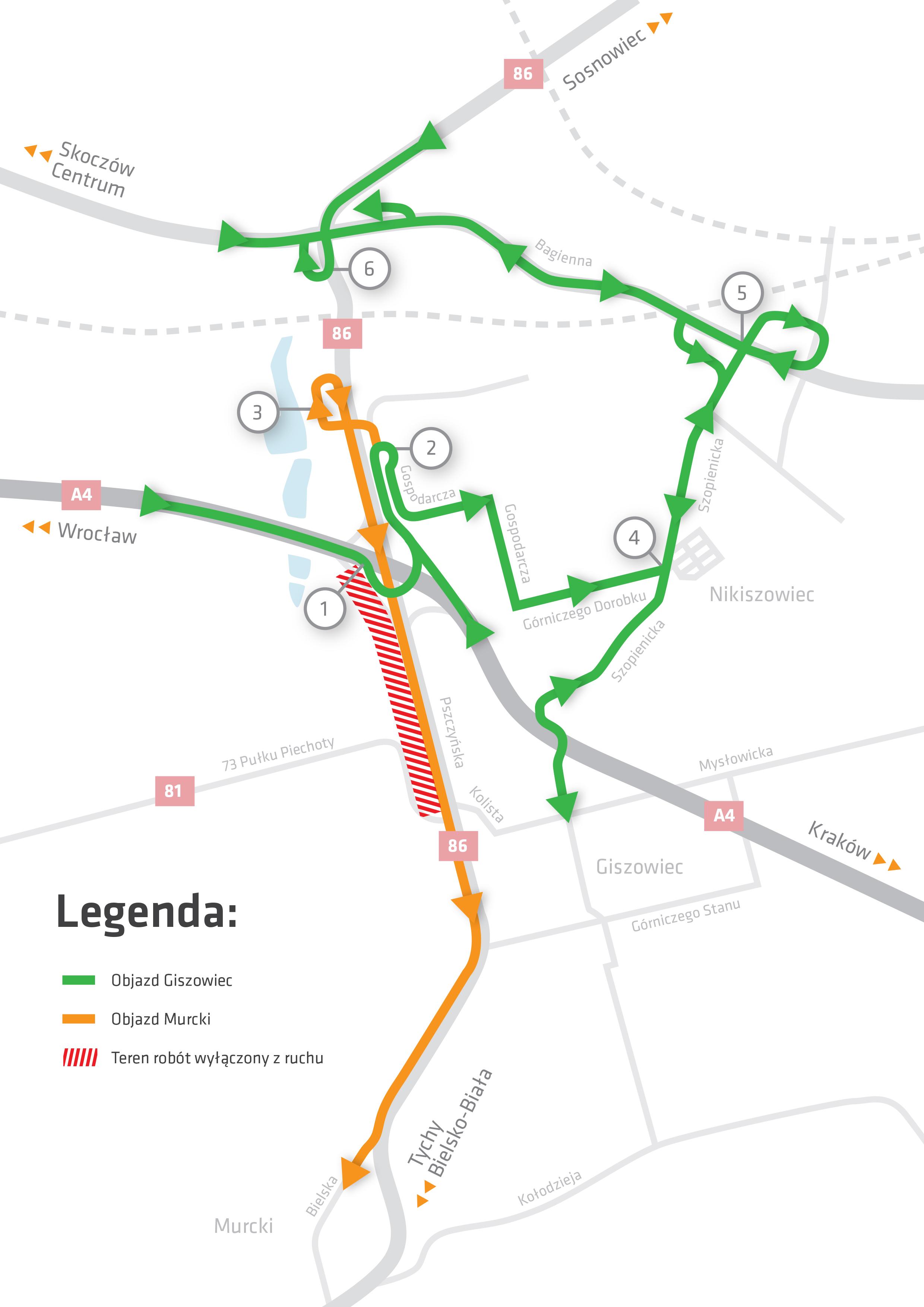 mapy giszowiec_mapa nr 1.jpg